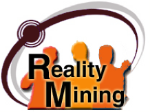 RealityMiningLogo.png