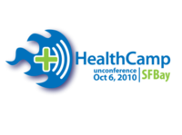 Thumbnail image for HealthCampSFBay logo.png