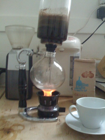 coffee making.JPG