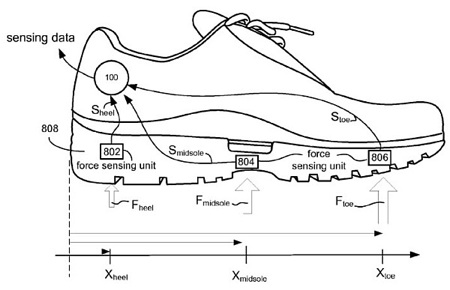 Nike-Plus-Next-Gen-Patent