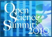 opensciencesummit.jpg