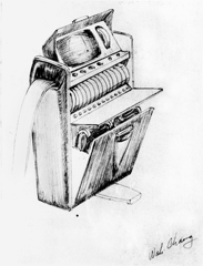 proto-typeTricorder-small.png