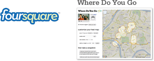 review1-foursquare-wheredoyougo.png