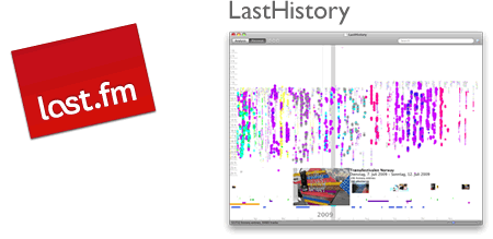 review1-lastfm-lasthistory.png
