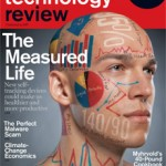 TechReview_July11-Cover-2_x220