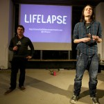 Quantified Self Amsterdam #2: Recap