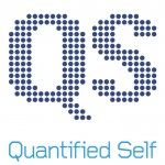 Announcing: The Complete QS Guide to Self Tracking