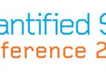 Announcing: Quantified Self Europe Conference, November 26-27