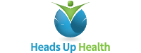 HeadsUpHealth_friends