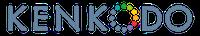 Logo_Kenkodo_WEB_RGB