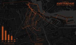 AmsterdamMap