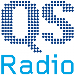 QSradio_iTunes