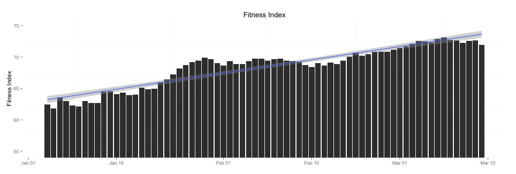 MA_FitnessIndex