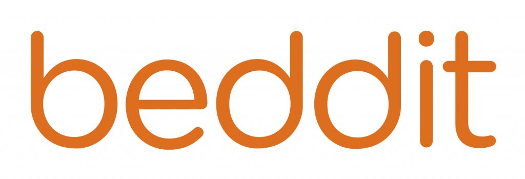 Beddit_logo_RGB