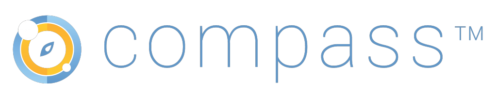 Compass_Logo_Full-Color