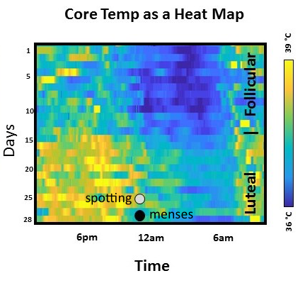 HeatMap_LabMate