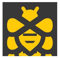 logo-bee_128@2 2