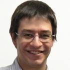 Pierre-Alexandre Fournier