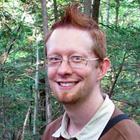 Eric Boyd