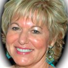 Marcia Seidler