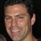 Brian Gallegos